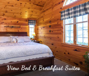 View B&B Suites