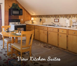 View Kitchen Suites