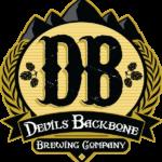 Devils Backbone BeerWerks Logo